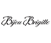 bijou brigitte massimo plaza
