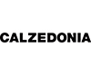 calzedonia massimo plaza