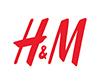 H&M Massimo Plaza